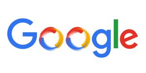 Les commandes Google pour le SEO